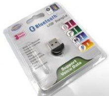 USB bluetooth mini 06
