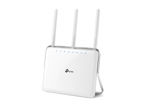 Router wifi TP-Link Archer C9 Wireless AC1900