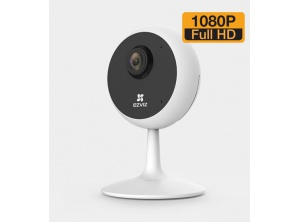 Camera IP Ezviz CS - C1C  2.0mpx